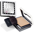 hello-flawless-powder-foundations9-png