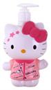 hello-kitty-folyekony-szappan-jpg
