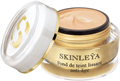 Sisley Skinleÿa Anti-Aging Lift Foundation