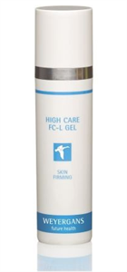 High Care FC-L Gel