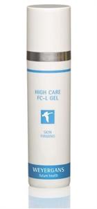 High Care FC-L Gel