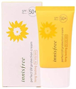 innisfree-perfect-uv-protection-creams9-png