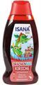 Isana Kids Cseresznyés Habfürdő