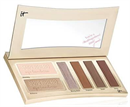 it-cosmetics-superhero-by-day-eyeshadow-palettes9-png