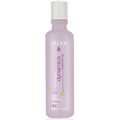 Jafra Advanced Dynamics Hydrating Toner