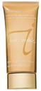 jane-iredale-glow-time-bb-cream-png