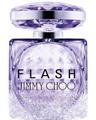 Jimmy Choo Flash London Club EDP