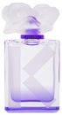kenzo-kenzo-couleur-kenzo-violet-png