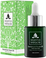 Marina Miracle Geranium Face Oil