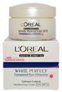 l-oreal-white-perfect-jpg