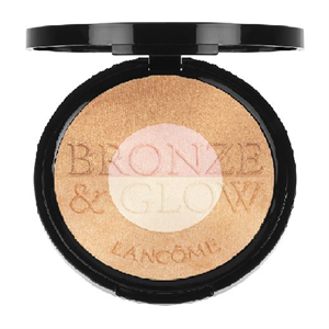 Lancôme Bronze & Glow Bronzosító Highlighter