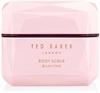 Ted Baker Blush Pink Testradír