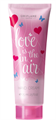 Oriflame Love Is In The Air Kézkrém