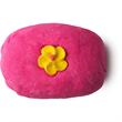 Lush Creamy Candy Habfürdő