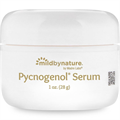 Mild By Nature Pycnogenol Serum