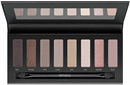 magyar-leiras-artdeco-most-wanted-eyeshadow-palette-to-gos9-png