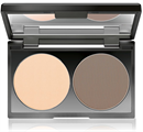 make-up-factory-duo-contouring-powder1s9-png