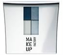 make-up-factory-eye-colors-jpg