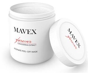 Mavex Lehúzható Algamaszk