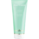 methode-jeanne-piaubert-peau-d-ange-body-creams-jpg