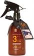 Michael Van Clarke Life Saver Spray