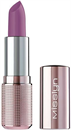 misslyn-colour-crush-lipsticks9-png