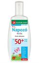 napozo-krem-50-faktoross-png