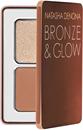 natasha-denona---mini-bronz-and-glow1s9-png