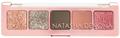 Natasha Denona Mini Retro Palette