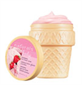 Avon Naturals Strawberry Ice Cream Scrub