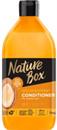 nature-box-arganolaj-hajbalzsams9-png