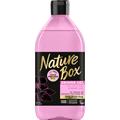Nature Box Mandula Tusfürdő