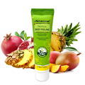 Naturissimo TROPICAL BODY PEELING