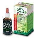 newcap-hajcsepp-koncentratum-png