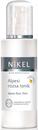 nikel---alpesi-rozsa-toniks9-png