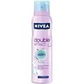 Nivea Double Effect White Senses Deo Spray