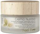 nourishing-night-cream1s9-png