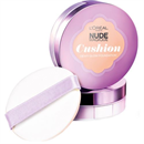 L'Oreal Paris Nude Magique Cushion SPF29