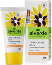 Olive Sonnenblume Tagescreme
