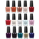 opi-venice-collections-jpg