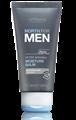 Oriflame North for Men Borotválkozás Utáni Hidratáló Balzsam
