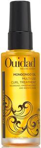 Ouidad Mongongo Oil