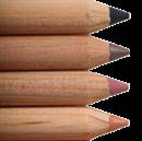 pandhy-s-bio-kontur-ceruza-25231-png