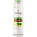 pantene-fusion-oil-therapy-sampons9-png