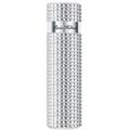 Paris Hilton Limited Edition Anniversary Fragrance