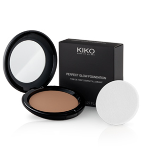 Kiko Perfect Glow Foundation