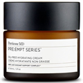 Perricone MD Pre:Empt Oil-Free Hydrating Cream