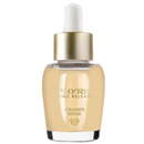 phyris-ceramide-repair-serum-time-release1s-jpg