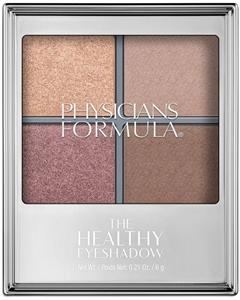 Physicians Formula The Healthy Eyeshadow
