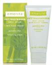 phytoestrogen-body-cream-png